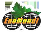 Enomundi